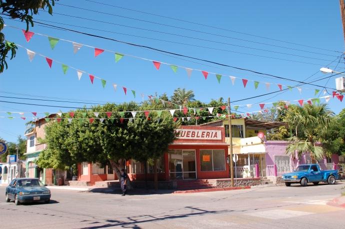 Mexico 2 015